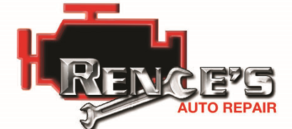 Rences Auto Repair